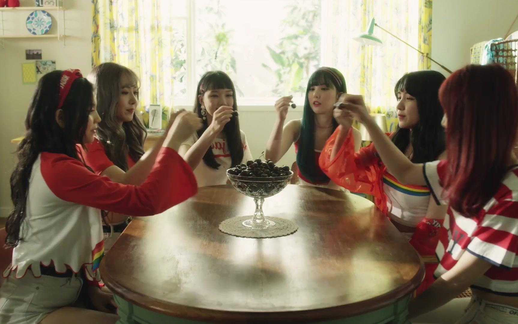 本质棒婊吧 百度贴吧 韩国本质音乐专区,本质棒粉音乐聚集地。 本吧是为韩国音乐粉丝提供专业数据分析,榜单乐评