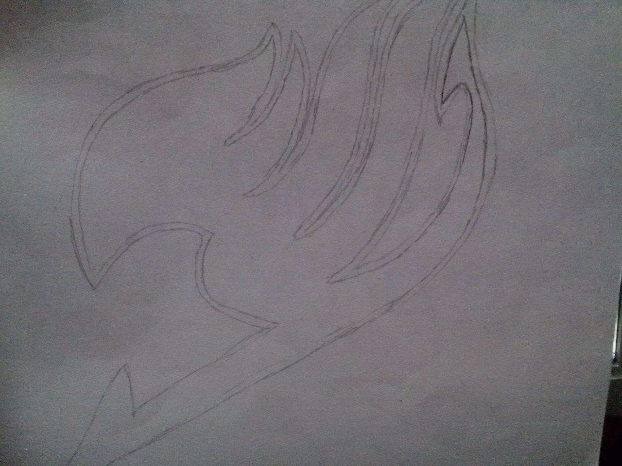 亲吻姐姐oad7下载_妖精的尾巴动态壁纸图片_妖精的尾巴动态壁纸图片下载