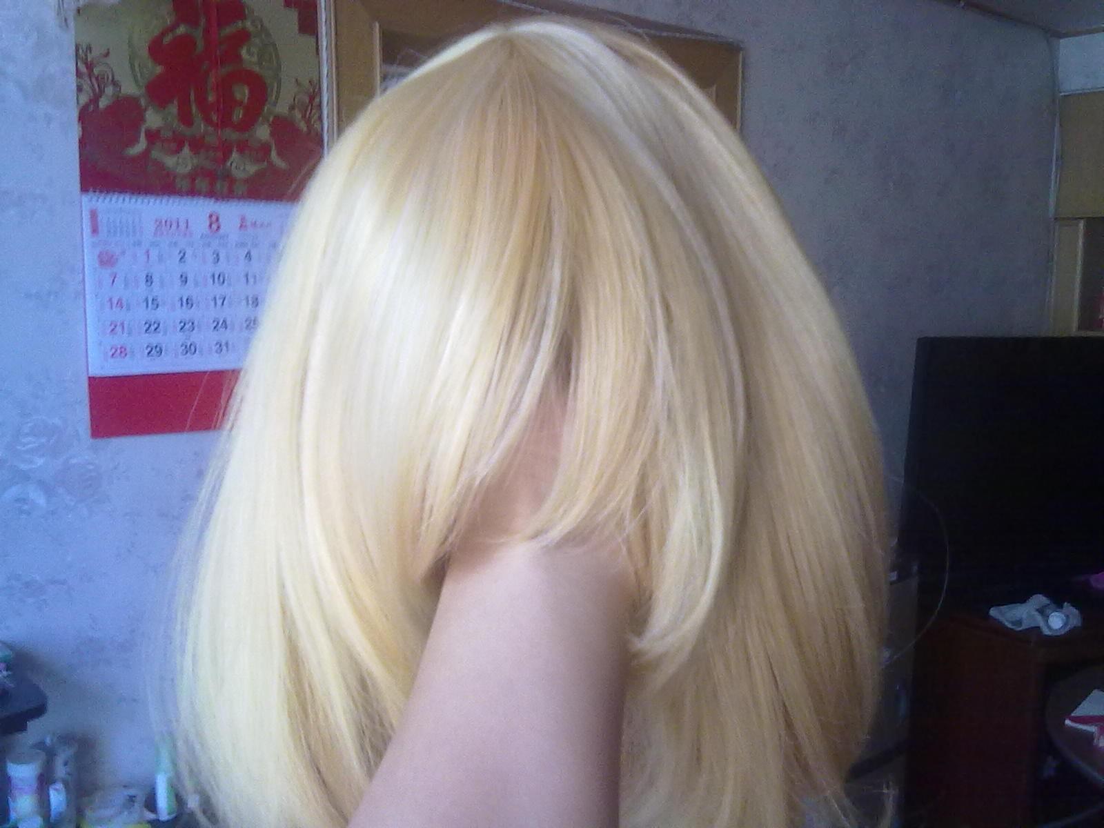 女人屄的秘�_阴部稀疏乌亮的屄毛下_头发稀疏怎样能变得密_眉毛末端稀疏的男的