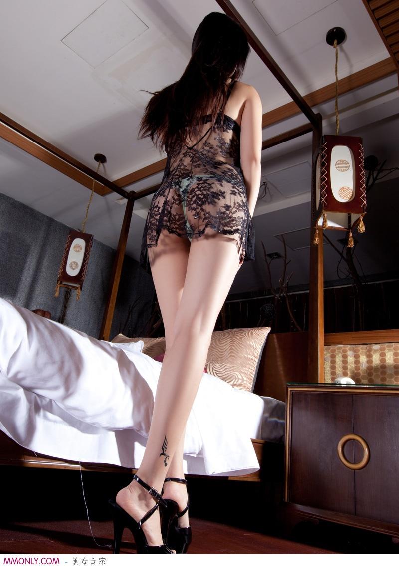 妓女做爱视频超碰超_光棍房东风流寡妇