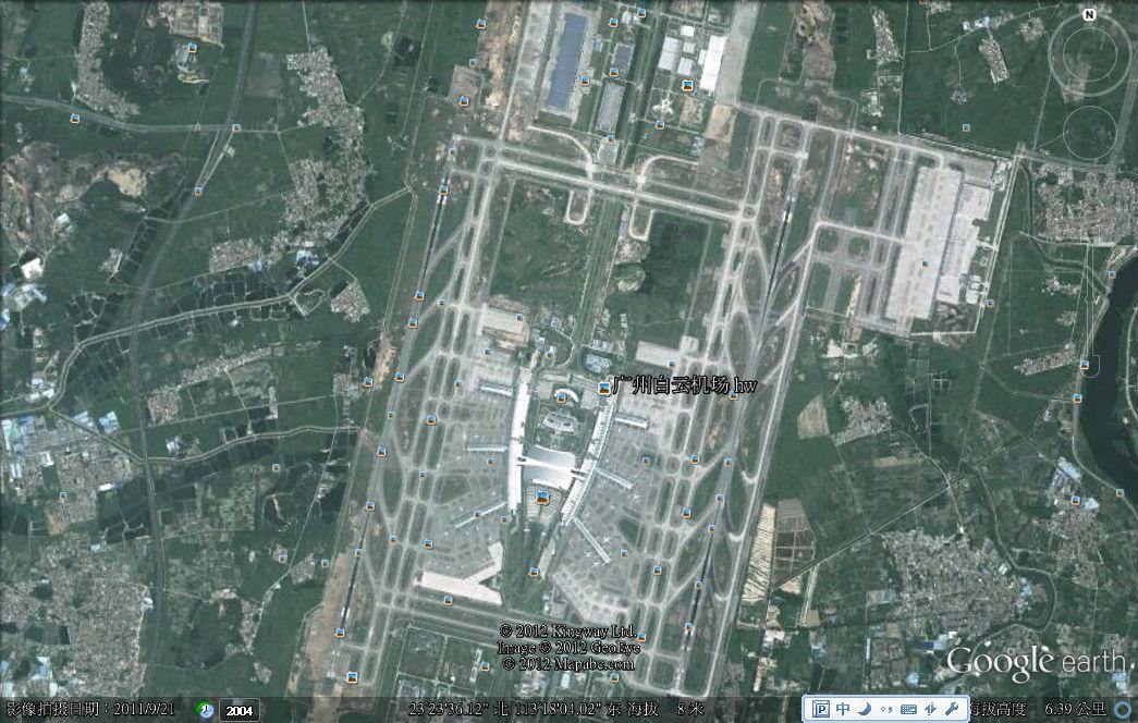 燕矶机场最新消息_鄂州燕矶飞机场鄂州燕矶机场图纸 鄂州飞机场红线图 图片