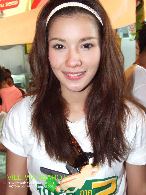 bie与vill上节目_泰国明星son和vill_泰国明星bie和vill,泰国明星vill图片