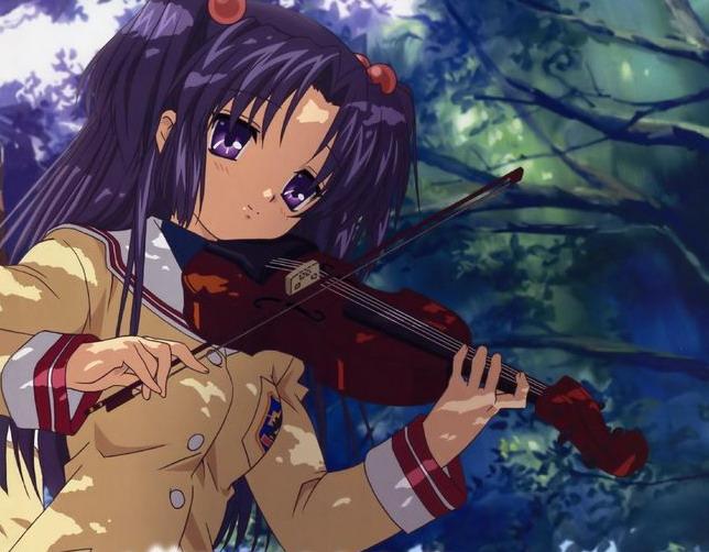http://imgsrc.baidu.com/forum/pic/item/738b4710b912c8fcd9c16c86fc039245d688214e.jpg_求几张拉小提琴的动漫人物图_百度知道