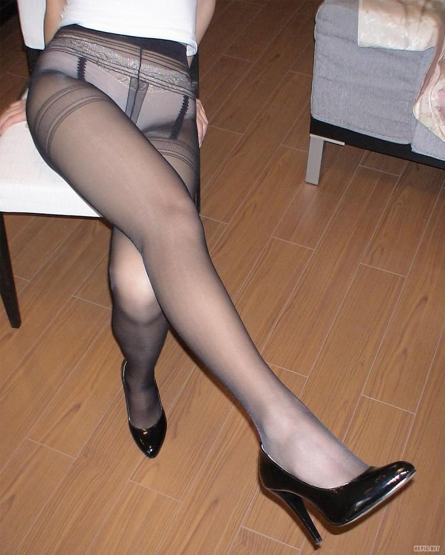 siwatu_发些丝袜美图,各种美女
