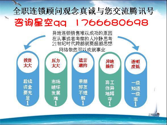 合肥滨湖传销视频_合肥传销69800_合肥传销_合肥传销内幕-生活资讯网