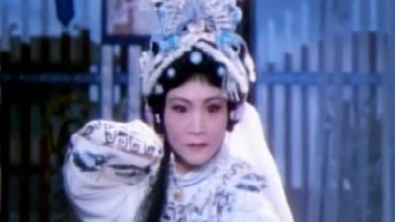 广平交友_邯郸吧-百度贴吧--游名城邯郸,品古赵文化。成语故乡欢迎您 ...