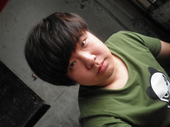韩国三七分发型男_胖子发型男_欧美风发型男短发_欧美风发型男_第2页-九九网
