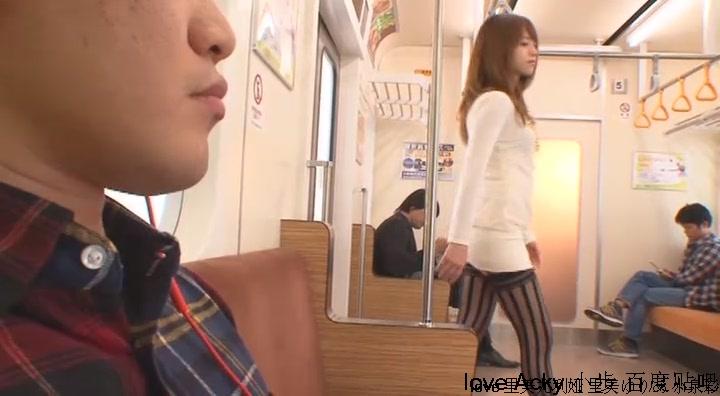 影院亲亲黄片网_专业问答网站 在线看片 14岁色丝袜写真东京热问答无用奸西瓜影院