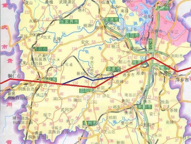 京福高铁线路图_京沈高铁最新线路图_京沈高铁承德线路图,的京沈高铁线路图