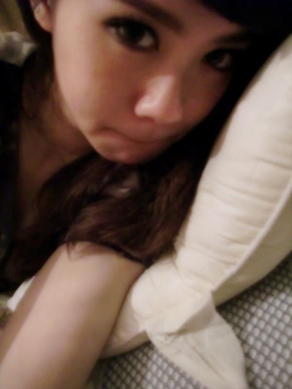 日本粉嫩木耳p_国模小丹美丽的粉木耳
