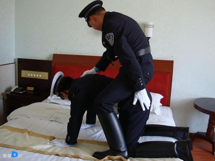 警察皮鞋黑袜玩奴博客_白袜子黑皮鞋的梗-黑皮鞋白袜子警察视频,九分裤黑皮鞋白袜子 ...