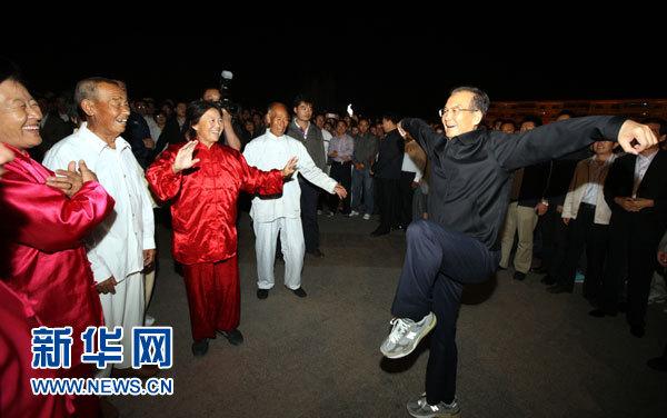 屌丝男士大鹏是谁_大鹏是谁_大鹏是谁的儿子_大鹏梦境_中国排行网
