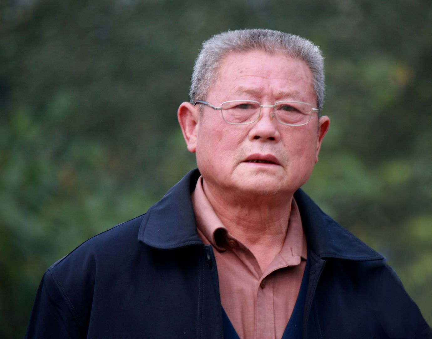 回民净身视频_农村老男人的赤玉兔 - www.klieqi.com