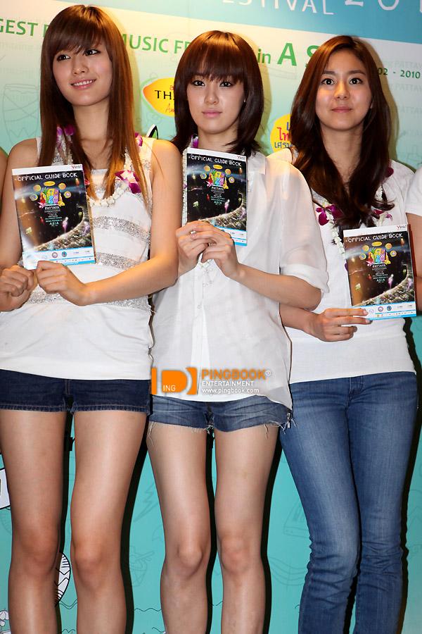 亚洲人体�9��yf�x�_亚洲行之泰国图片