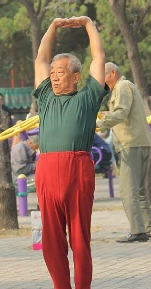 老头头的玉赤兔_日本老男胖熊恋老_西西安卓网