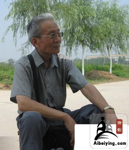 日本老人恋老图片_图_恋老吧_贴吧_恋老吧胖老头图片图,恋老吧浴池老人图图片
