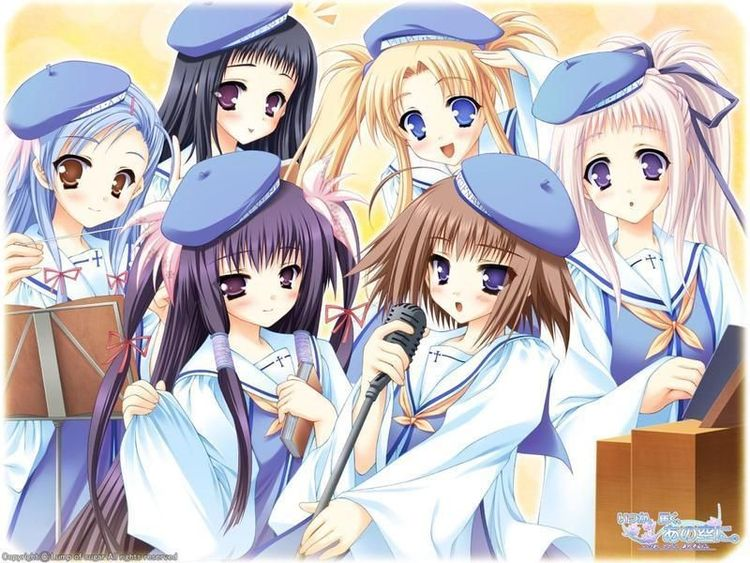 http://imgsrc.baidu.com/forum/pic/item/738b4710b912c8fcd9c16c86fc039245d688214e.jpg_六女生的友谊签素材_百度知道