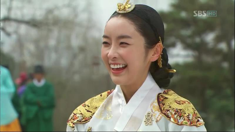 北朝鲜现状图片美女_朝鲜古装美女立绘展示_朝鲜古装美女立绘图片下载