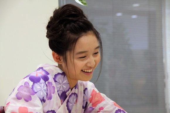 映画「思春期ごっこ」公开!未来穂香&青山美郷SPインタビュー