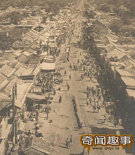 1944年松花江坠龙的报道近况介绍