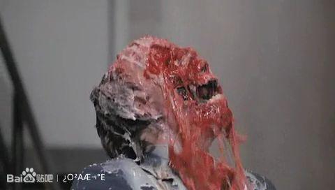【精神科医が解説】恐怖症性障害の症状 ...