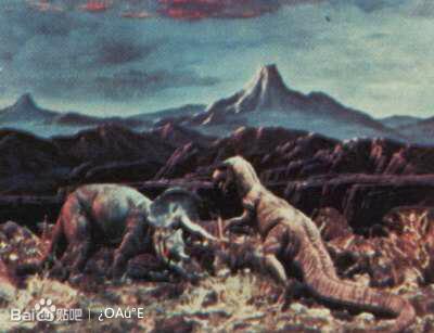 关于恐龙的纪录片_盘点关于恐龙的纪录片_恐龙吧_百度贴吧