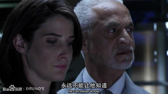 神盾塔希提岛_【图片】【新人】看了S01E01,有个关于特工科尔森(塔希提岛 ...