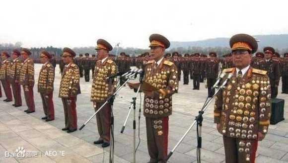 Korean civilian new university students orientation 2