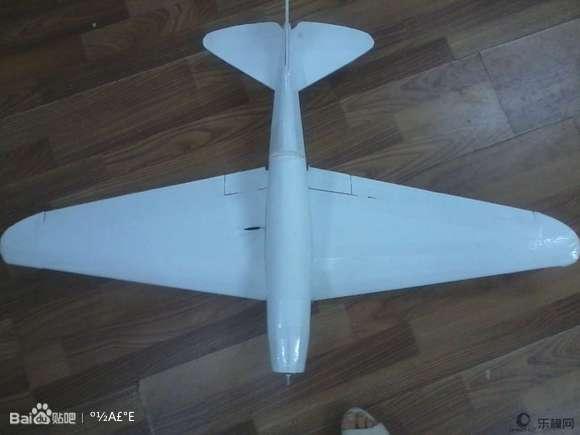 无动力滑翔机设计图_送图纸!!苏联MIG7米格7航模制作教程及图纸_航模吧_百度贴吧