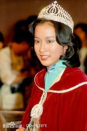 香港历届港姐名单_【图片】历届港姐冠军名单及照片1973-2013(40年)【中华城市吧