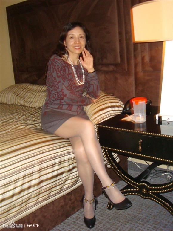 我和妈妈的做爱往事_50岁女人性爱图_50岁女人的风韵照片_40岁女人照片_50岁美女服务 ...