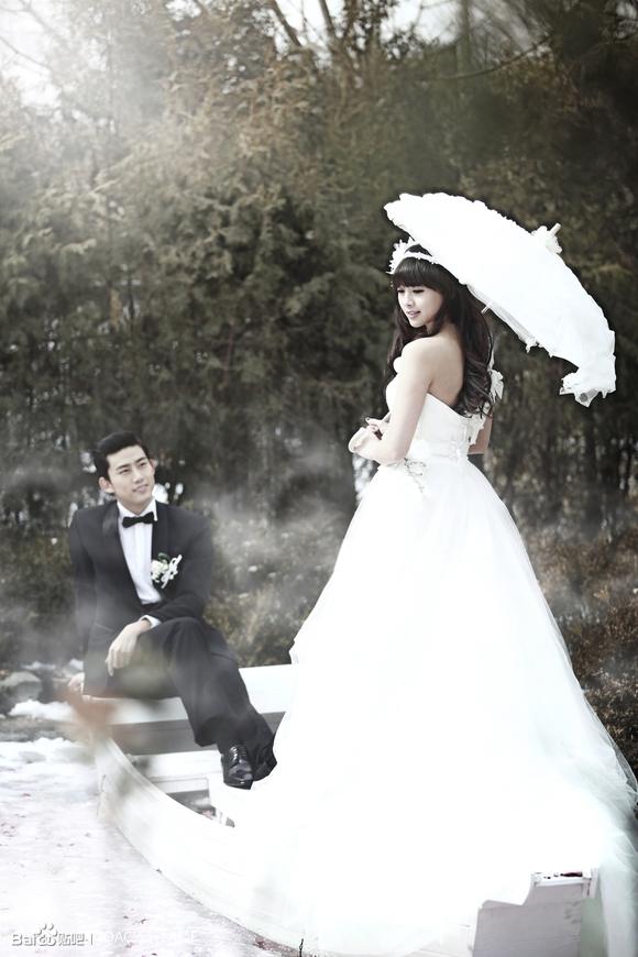 我们结婚了鬼泽夫妇_WGM!°|130528。图片|鬼泽夫妇高清婚纱照集锦_我们结婚了吧 ...