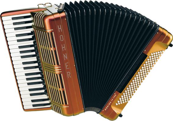 手风琴_回复:手风琴图片展示_手风琴吧_百度贴吧