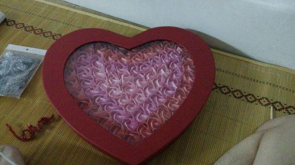 送生日礼物给女朋友_给女朋友的生日礼物内容|给女朋友的生日礼物图片