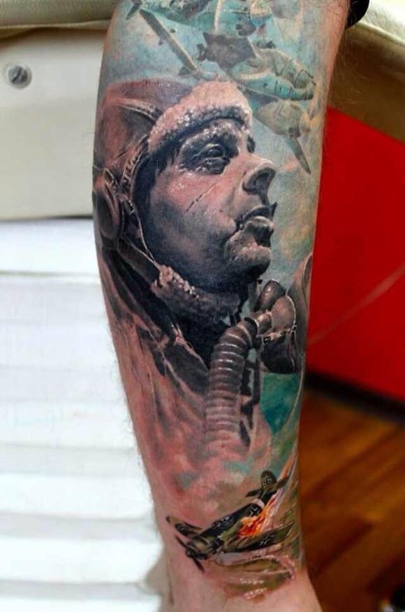 中国第一纹身大师_世界顶级纹身大师阿历山大12月份来中国住店雕魔窟刺青现接受