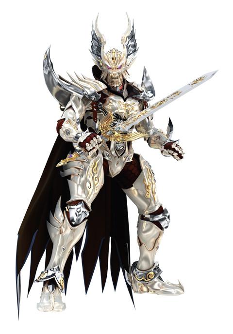 魔戒骑士牙狼图片_【图片】【脑洞〗~如果他们成为魔戒骑士~【牙狼garo吧】_百度贴吧