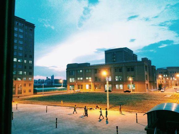 延边大学校园地图_吉林师范大学长春内容|吉林师范大学长春版面设计