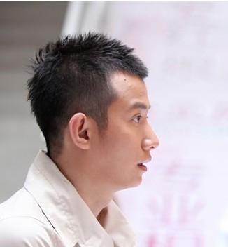 失恋33天文章发型_失恋33天中文章的发型叫什么?_坦克世界吧_百度贴吧