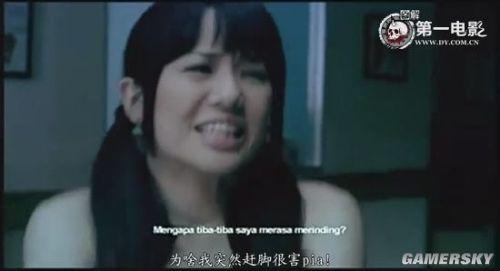 欧美女佣做爱视频_为什么我们对日本的仓老师那么了解,却连一个欧美的女优名字都叫不上
