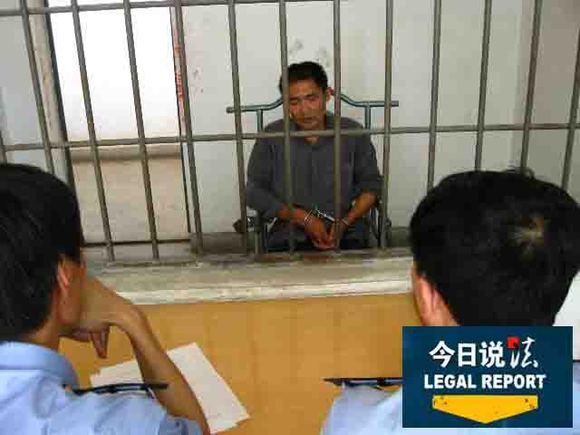 新疆和田斩首16女兵_惊悚:16名年轻女子被虐杀斩首【庐江吧】_百度贴吧