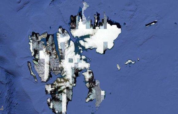 欧洲各国领土面积_【持续更新】世界各国殖民地属地详细介绍_地图吧_百度贴吧