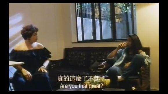 危情图解_【图解】危情(1993)王敏德、陈雅伦主演_图解吧_百度贴吧
