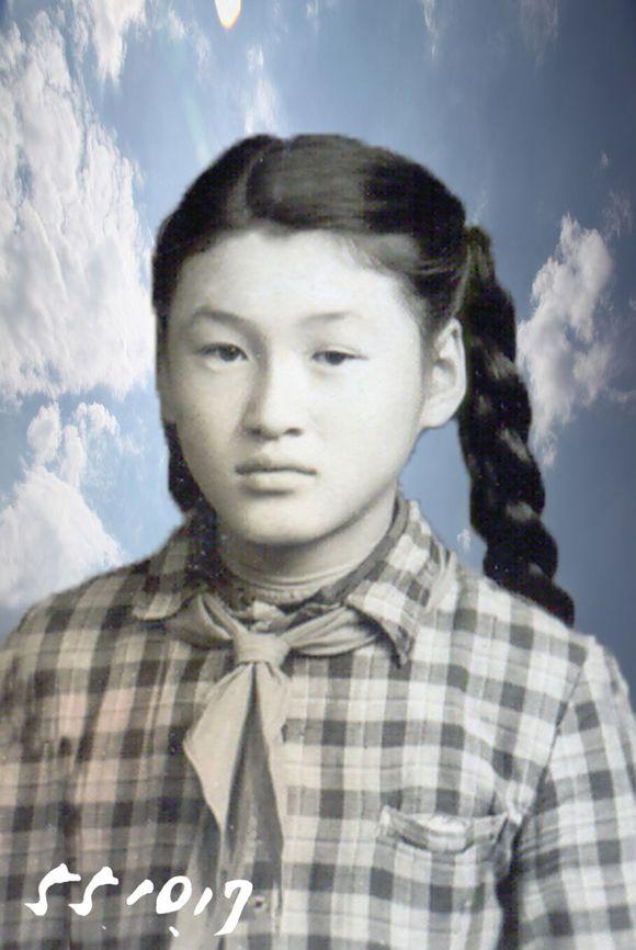 情色电影网址铹��_【图片】【往生见证】:喜送姐姐回家(刘素云老师献给姐姐的