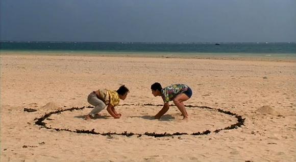 洲际亚洲�_澶╅台浜氭床缃戠粶璧岀悆