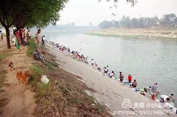 漯河丁湾_【图片】漯河的三十年,说不定就有你认识的人_漯河吧_百度贴吧