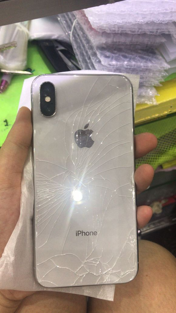 苹果5能换壳吗_【图片】苹果8和8p更换后壳玻璃,双飞,,,,,【iphone吧 ...