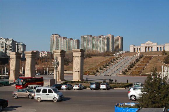 阳泉市贴吧_阳泉北山公园图片展示_阳泉北山公园相关图片下载