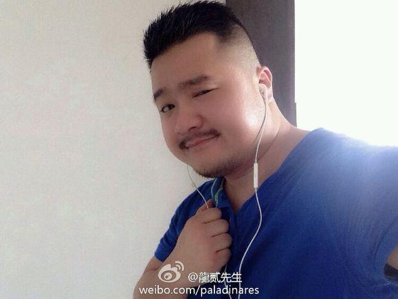 胖熊同性视频_壮熊龙二视频 - www.dingjisc.com