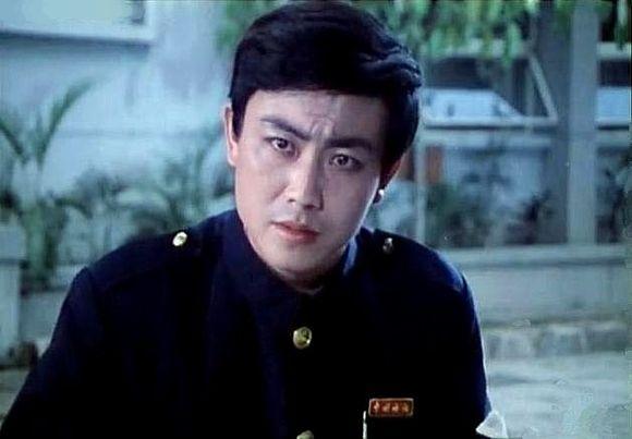 电影演员陆毅_回复:八十年代电影演员——林达信_八十年代电影演员吧_百度贴吧