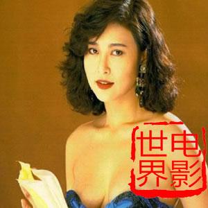 欲情男女_香港三级,你们看过几部????【电影吧】_百度贴吧